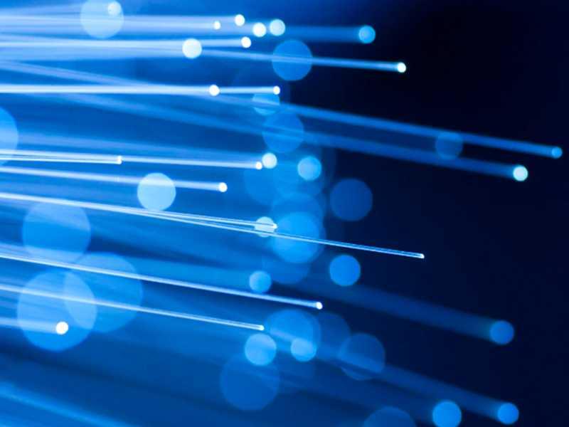 Porque minha empresa tem que ter uma boa internet? Ecotelecom Vivo Empresas