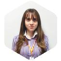 Priscila Campos Consultor Vivo Empresas Ecotelecom