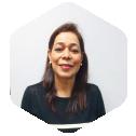 Silvia Vieira Consultor Vivo Empresas Ecotelecom
