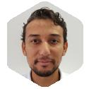 Thiago Gomes Consultor Vivo Empresas Ecotelecom