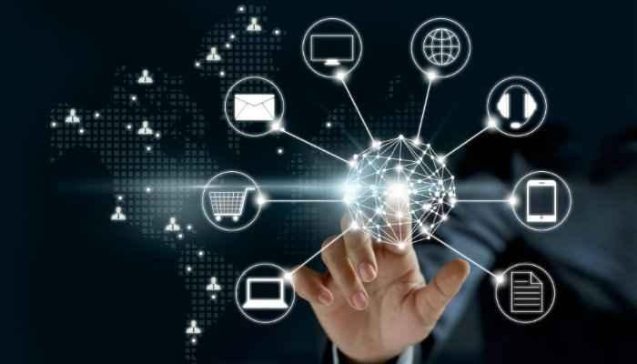 OMNICHANNEL: Integre todos os seus canais de vendas