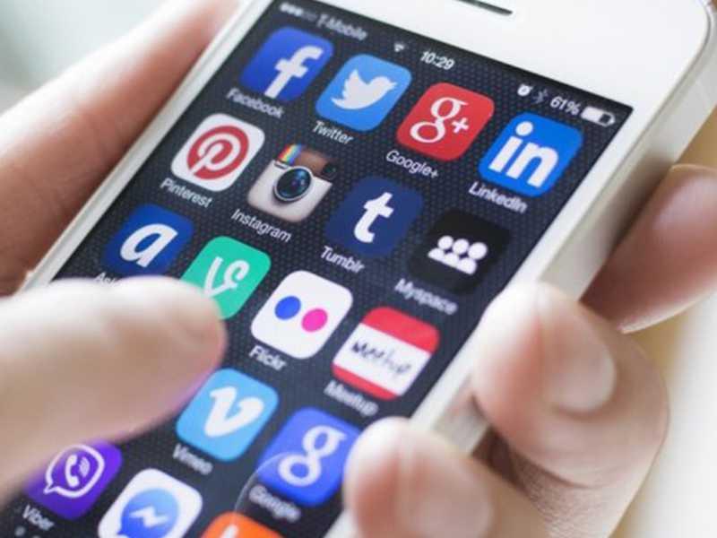 Como se relacionar com os clientes nas mídias sociais