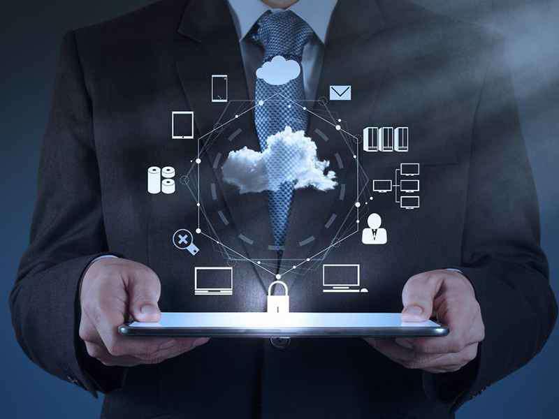 Conheça as maiores tendências do mercado em Computação em Nuvem