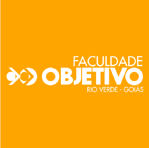 Faculdade Objetivo - Rio Verde - Cliente Ecotelecom - Vivo Empresas
