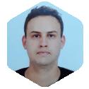 Felipe Marques Consultor Vivo Empresas Ecotelecom