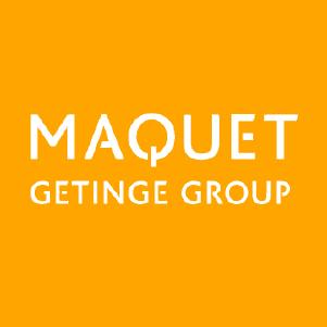 Maquet - Cliente Ecotelecom - Vivo Empresas