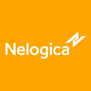 Nelogica - Cliente Ecotelecom - Vivo Empresas