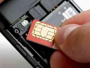 O que é e como funciona a portabilidade entre operadoras