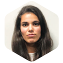 Myrian Souza - Consultor Vivo Empresas - Ecotelecom
