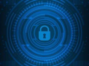Quais riscos de segurança cibernética sua empresa corre?