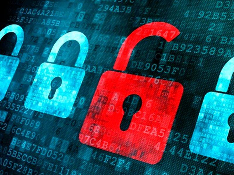 Regras de segurança das informações para a sua empresa