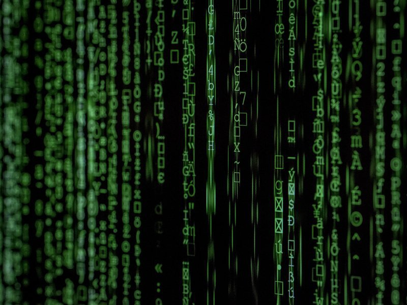 Saiba o que é Phishing e como se proteger
