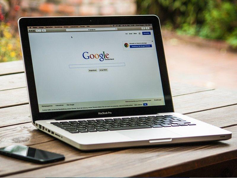 Saiba qual a velocidade de internet ideal para sua empresa
