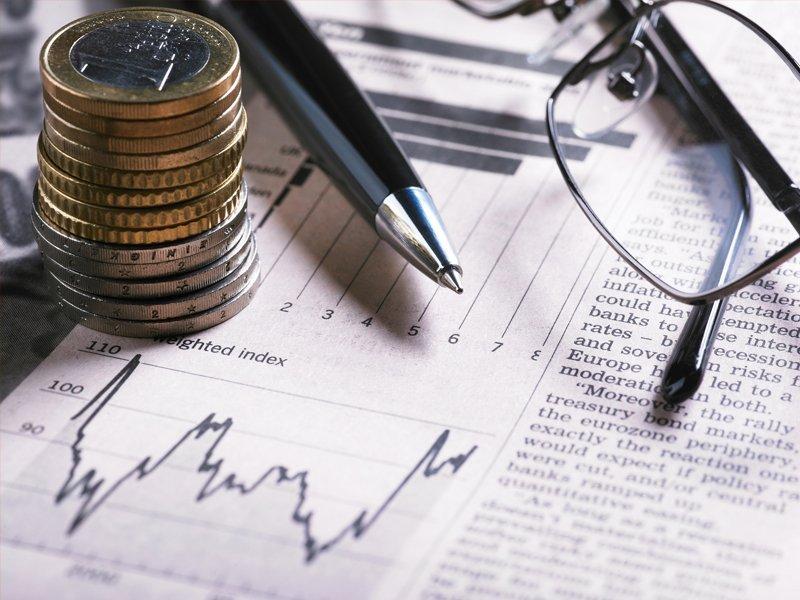 6 erros de gestão financeira mais comuns nas pequenas empresas