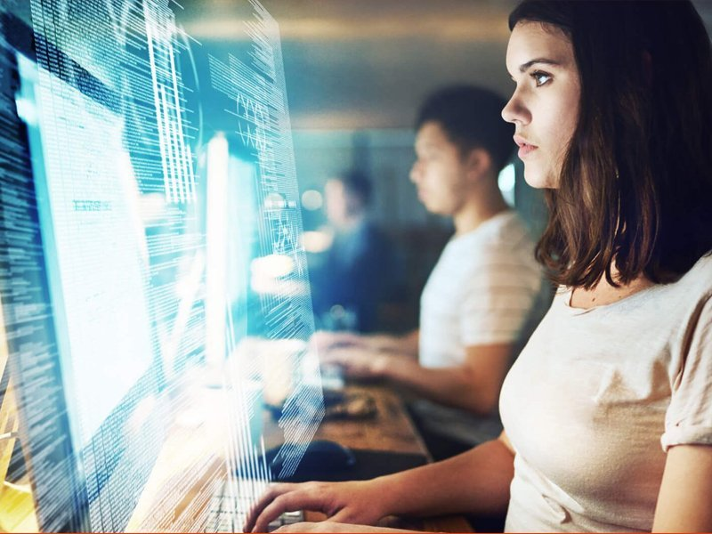 Saiba quais são os benefícios da terceirização de TI para as empresas
