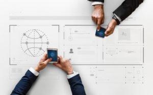 Internet das Coisas: veja como implementar em pequenas e médias empresas