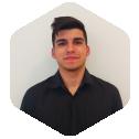 Pedro Fernandes Consultor Vivo Empresas Ecotelecom