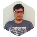 Victor Bueno Bertucci Consultor Vivo Empresas Ecotelecom