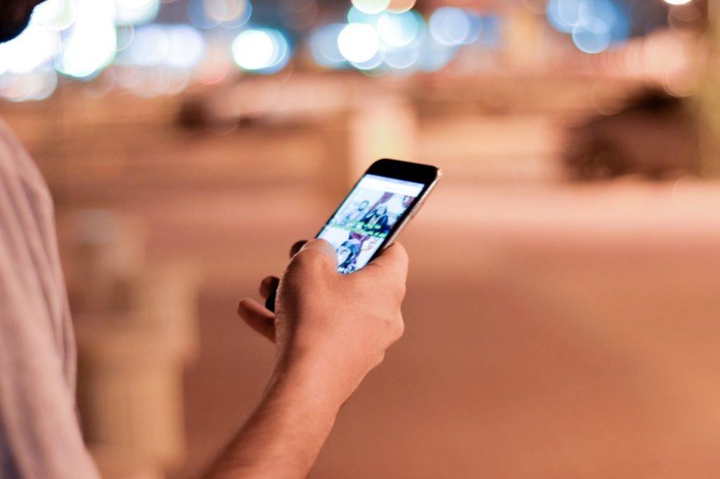 Aprenda a preparar o seu negócio para a era mobile