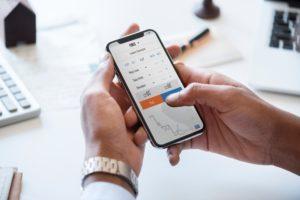 Como otimizar o uso da telefonia móvel no seu negócio?