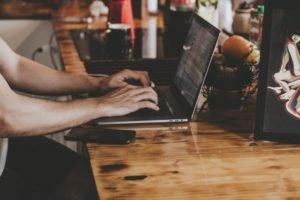 Phishing: saiba o que é e como proteger o seu negócio