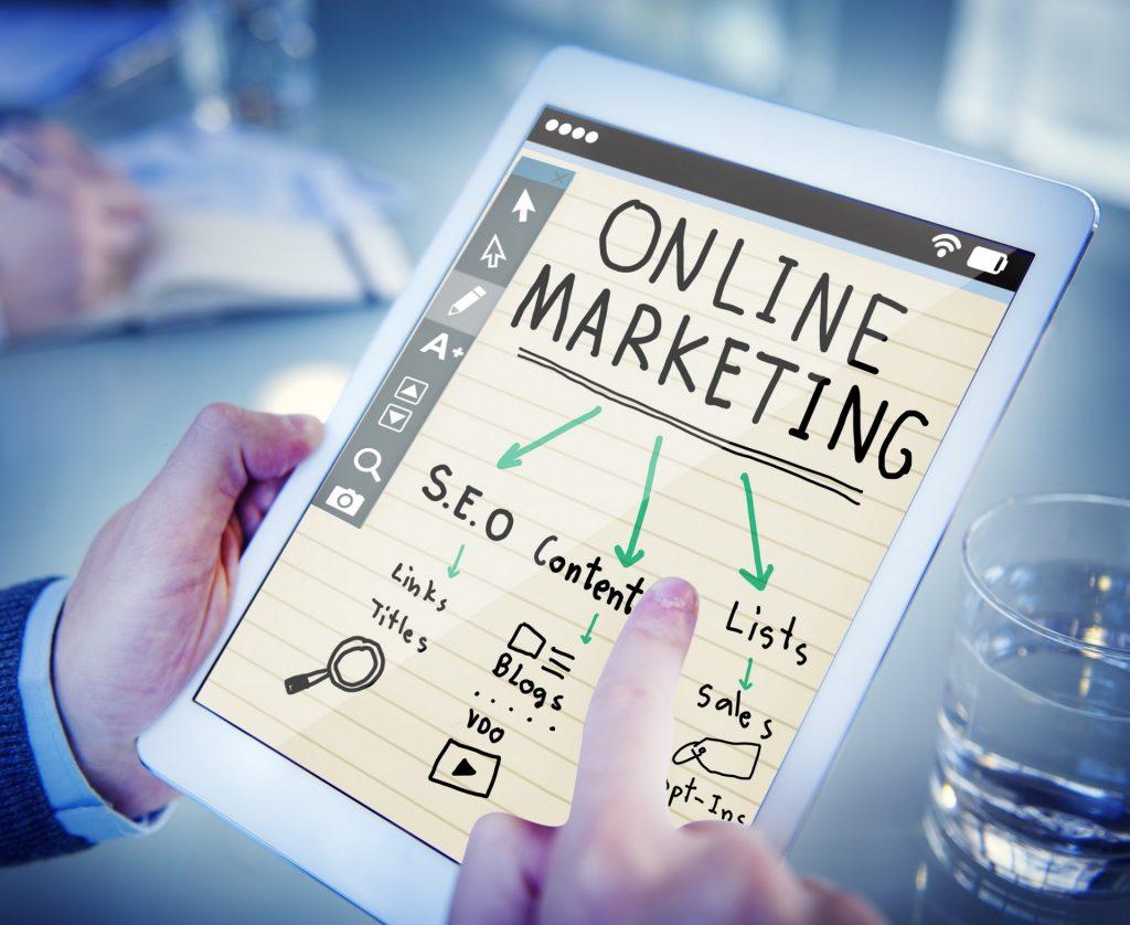 Marketing digital: conheça as melhores ferramentas para multiplicar as vendas