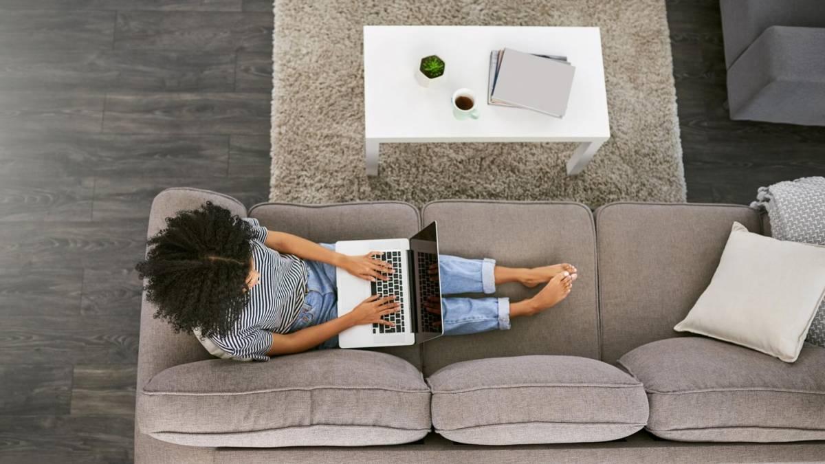 Como escolher o melhor roteador para sua casa ou empresa
