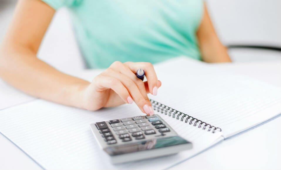 Você sabe o que é e como calcular margem de lucro?