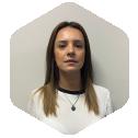 Jessica de Oliveira Florido - Consultoria Vivo Empresas - Ecotelecom