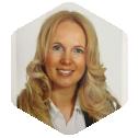 Marilia Batanoli Hallberg - Consultor Vivo Empresas - Ecotelecom