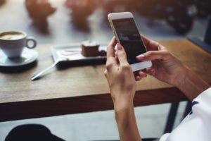 Nova bateria promete smartphones que resistem a cinco dias com uma carga