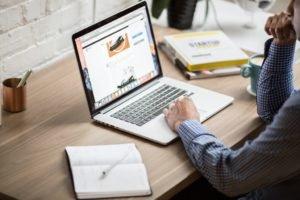 5 soluções que vão fazer da sua empresa um exemplo na prestação de serviço