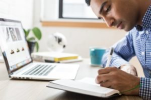 Prestação de serviço: veja como atrair mais clientes
