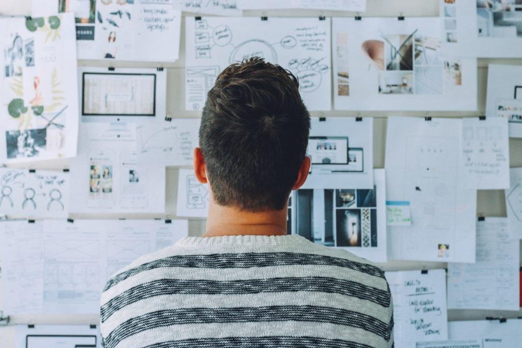 Saiba como conhecer seus concorrentes para criar estratégias mais efetivas - Vivo Empresas - Ecotelecom