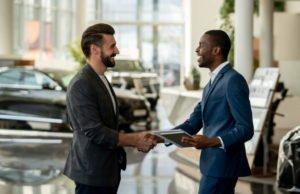 Benefícios ao cliente: como oferecer o melhor sem estourar o orçamento?