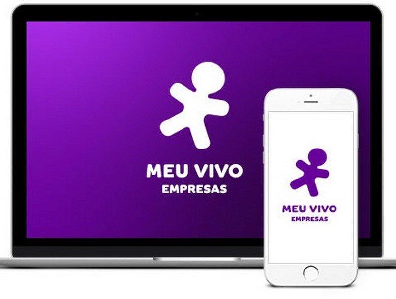 Meu Vivo Empresas: conheça as funcionalidades da nova plataforma