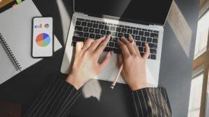 Coronavírus: sua operação está adequada ao home office?