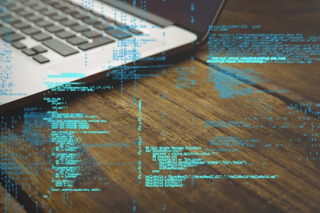 Saiba como proteger os dados da sua startup | Ecotelecom | Vivo Empresas