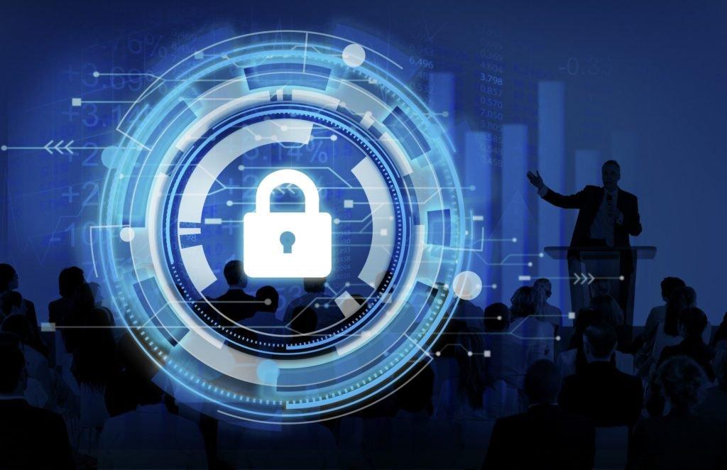Saiba como proteger os dados da sua startup