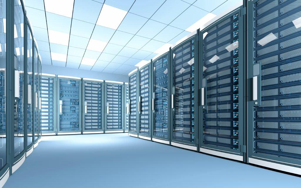 Vivo Empresas e Microsoft fecham acordo para potencializar a digitalização de clientes
