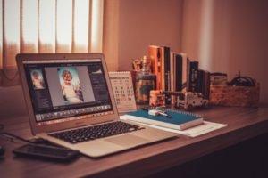 Trabalho Remoto: entenda como equipamentos de TI podem melhorar a produtividade da sua equipe