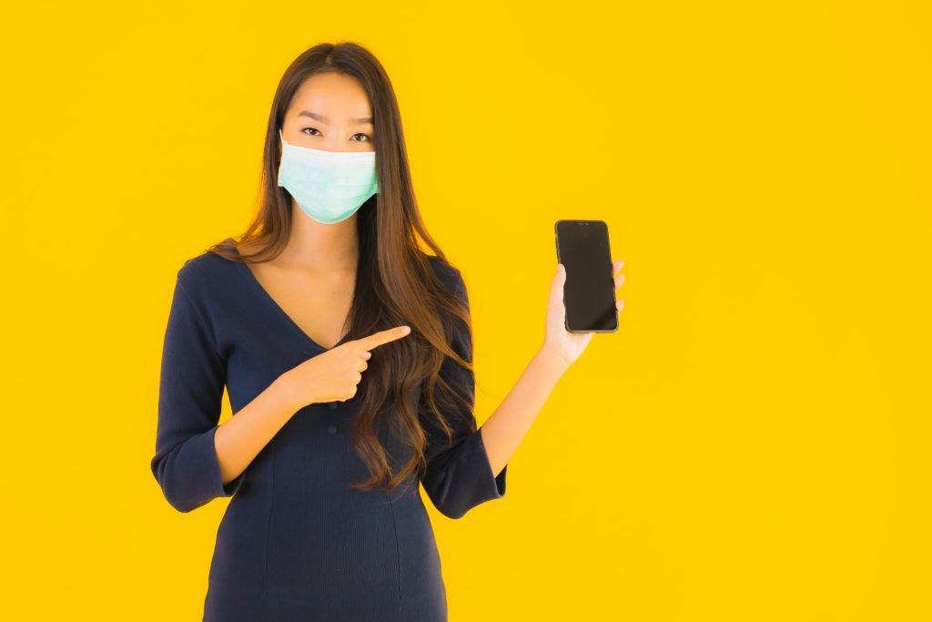 Telemedicina: soluções remotas para aproximar médicos e pacientes - Ecotelecom - Vivo Empresas