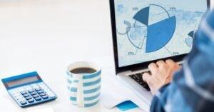 Digitalização no escritório de contabilidade: as transformações e os benefícios de investir em tecnologia