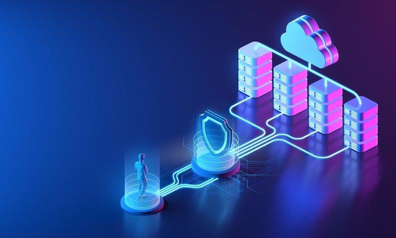 Processo de Digitalização: Conheça os principais desafios que as empresa vêm enfrentando - Ecotelecom Vivo Empresas