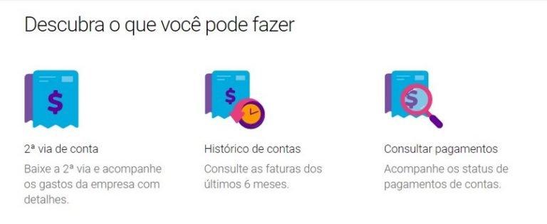 Meu Vivo Empresas: nova versão tem app e facilidades para os negócios - Ecotelecom Vivo Empresas