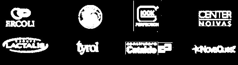 Vivo Empresas: Clientes Ecotelecom